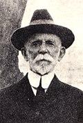 James Henry Emerton
