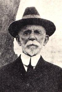 James-Henry-Emerton-1847-1941.jpg