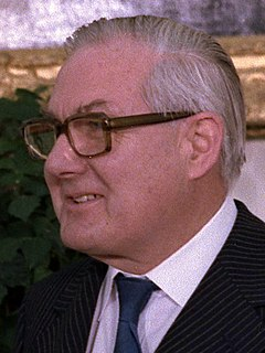 James Callaghan James Callaghan (cropped).JPG