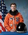 James D. Wetherbee - Portrait 1989.jpg