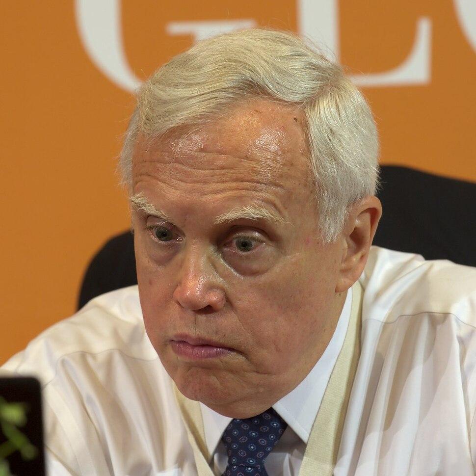 Nicholas GeorgescuRoegen  Wikipedia