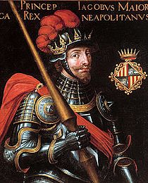 James IV of Majorca.jpg