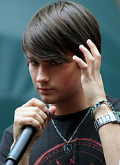 James Maslow BTR Paparazzo.jpg