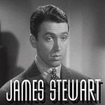 James Stewart in After the Thin Man trailer.jpg