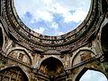 Jami Masjid Champaner.jpg