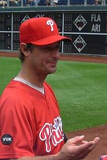 Jamie Moyer Phillies.JPG