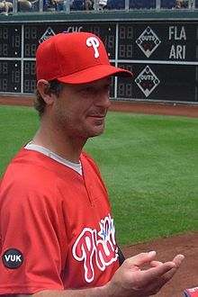 Jamie Moyer Phillies.JPG