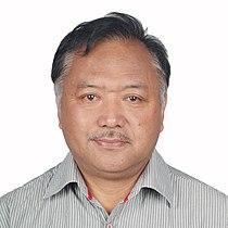 Jamyang Dorjee.jpg