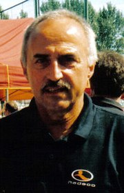 Jan Domarski.jpg