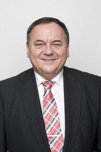 Jan Latka in 2012.jpg