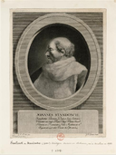 Jan Standonck (1453-1504).png