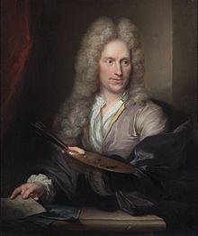 Jan van Huysum - portrait by Arnold Boonen.jpg