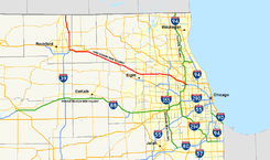 Jane-Adams-Toll-(IL)-map.png