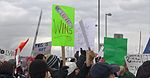 January 2017 DTW emergency protest against Muslim ban - 50.jpg