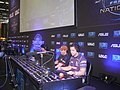 Japan Expo 13 - Starcraft - Samedi - 2012-0707- P1410714.jpg