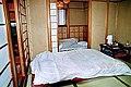 Japan futon.jpg
