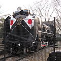 Japanese-national-railways-D51-453-20110124.jpg