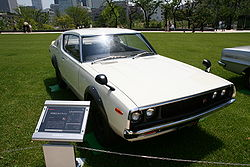 1972 