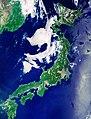 Japanese archipelago ESA21799466.jpeg