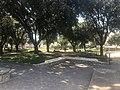 Jardin Giuseppe Manno (Alghero).JPG