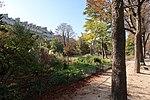 Jardin du Ranelagh, Paris 16e, automne 1.jpg