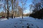 Jardin du Ranelagh - neige 23.jpg