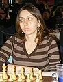 Javakischwili lela 20081119 olympiade dresden.jpg