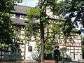Jawor - Kościół Pokoju w Jaworze 3e.JPG