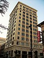 Jax FL Greenleaf Crosby Bldg03.jpg