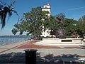 Jax FL Memorial Park statue1-04.jpg