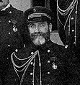 Jean-François-Charles Amet en 1913.jpg