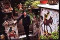 Jean-Michel Chesné dans son jardin.jpg