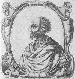 Jean Antoine de Baïf.jpg