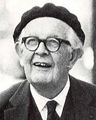 Jean Piaget in Ann Arbor (cropped).png