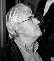 Jean Pierre Audour.jpg