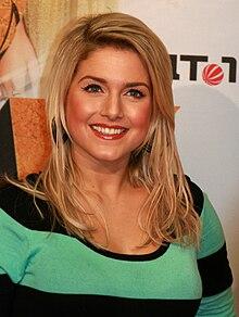 Jeanette Biedermann, 2008.jpg