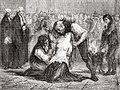 Jeanne de la Motte branded.jpg