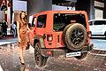 Jeep Wrangler - Mondial de l'Automobile de Paris 2012 - 008.jpg