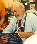Jeff Smith, The Frugal Gourmet at Fante's Kitchen Shop (1990).jpg