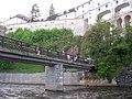Jelení lávka a Plášťový most (01).jpg