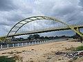 Jembatan Siak 3 - panoramio.jpg
