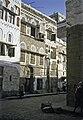 Jemen1988-152 hg.jpg