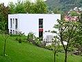 Jena Forstweg Haus.jpg
