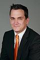 Jens-Peter-Nettekoven-CDU-1 LT-NRW-by-Leila-Paul.jpg
