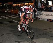 Jens Voigt 05