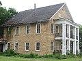 Jeremiah Wood House.jpg
