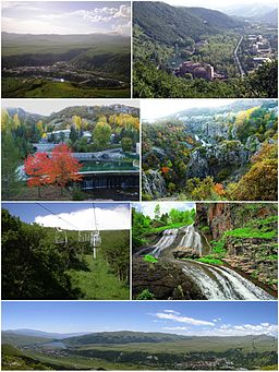 Jermuk new mix 2013.jpg