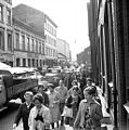 Jernbanegata Oslo 1962.jpg