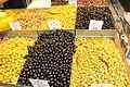 Jerusalem, Mahane Yehuda Market IMG 2616.JPG