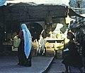 Jerusalem-1959 01 hg.jpg